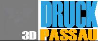 3D-Druck Passau
