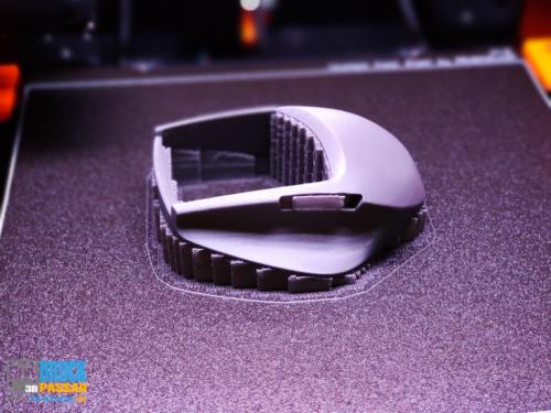 3D-Scan Maus-1