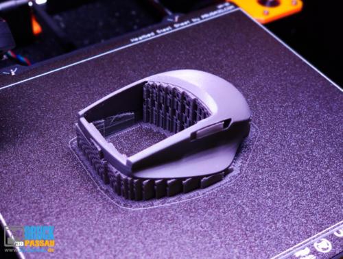 3D-Scan Maus-2