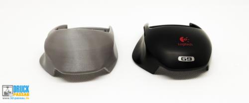 3D-Scan Maus-4