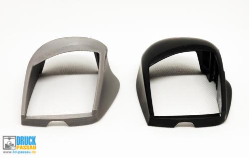 3D-Scan Maus-5