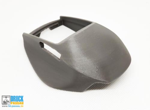 3D-Scan Maus-9