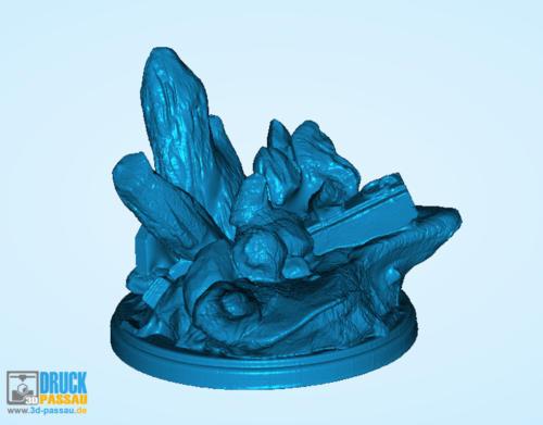 3D-Scan-1