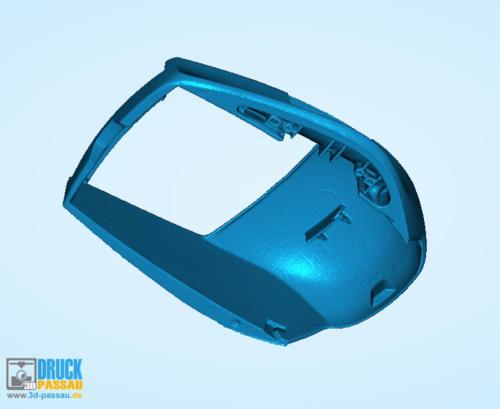 3D-Scan-2