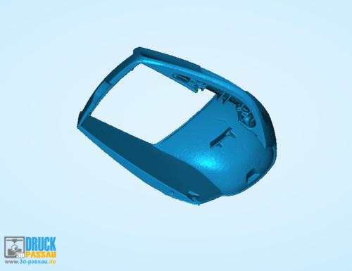 3D-Scan-3