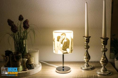 3D-Lampe-4