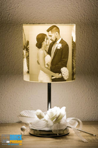 3D-Lampe-5