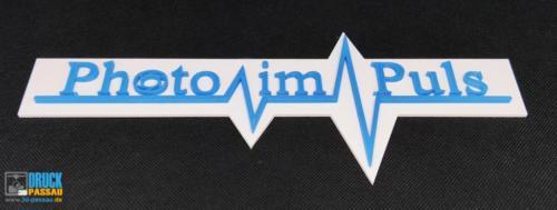 3D-Logo-1