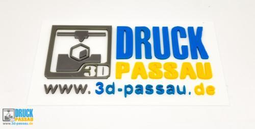 3D-Logo-4