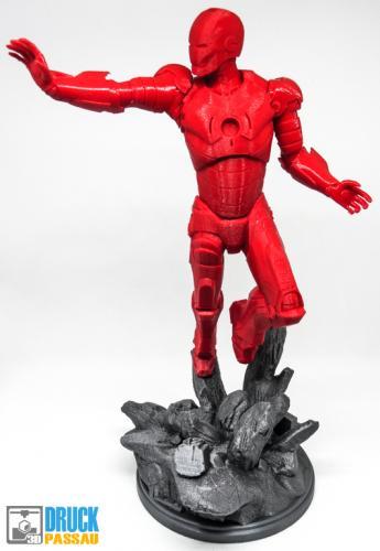 Ironman-7
