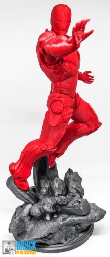 Ironman-9