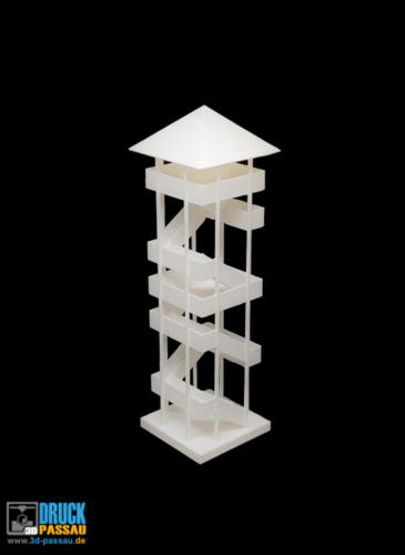Turm-3