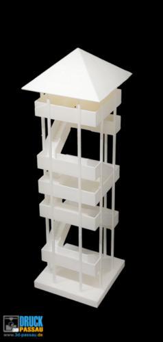 Turm-4